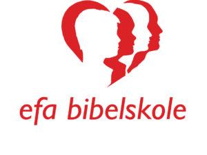 EFA-Bibelskole