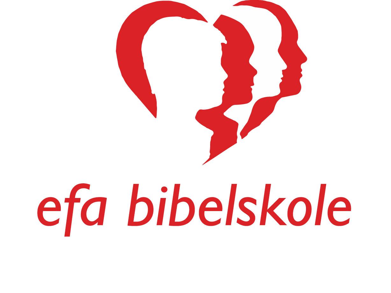 Rektor til bibelskolen er på plass!